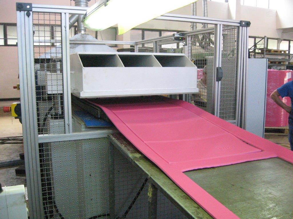 Foam-pressing-and-cutting.jpg